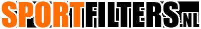 Sportfilters